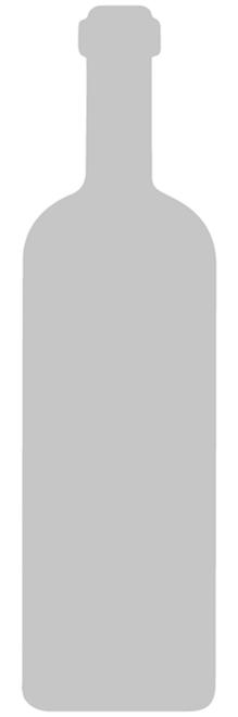 Banner La Villette (leenart.)