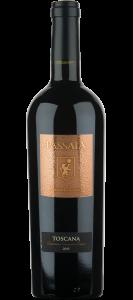 passaia-toscane-wijnhuis-eindhoven