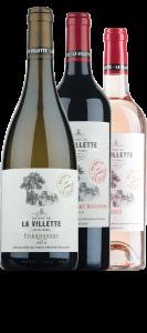 Wijn-van-de-maand-juli-aug-2017