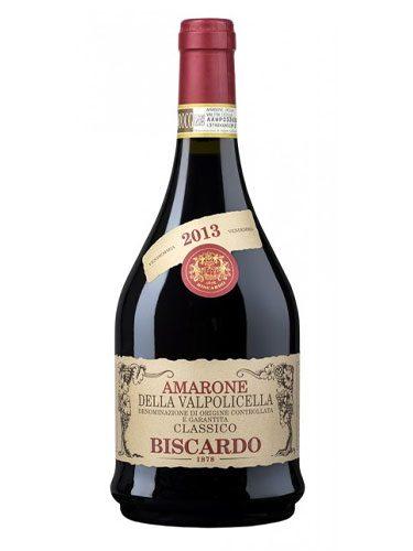 Amarone-Classico-van-Biscardo-foto