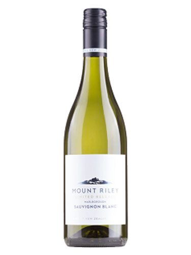 Mount-Riley-limited-release-sauvignon-blanc-img