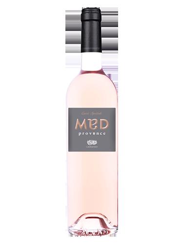 mad-rose-aop